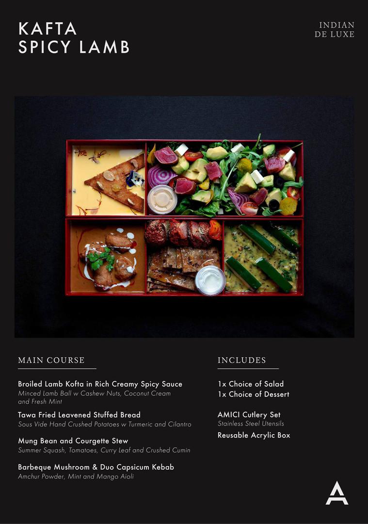 De Luxe Bento Catalogue-13.jpg