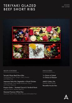 De Luxe Bento Catalogue-05.jpg