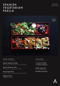 De Luxe Bento Catalogue-10.jpg