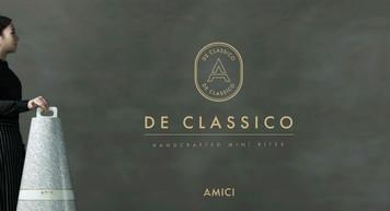 De Classico