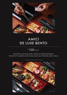 De Luxe Bento Catalogue-02.jpg