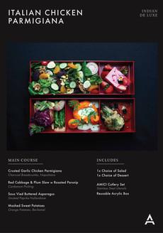 De Luxe Bento Catalogue-09.jpg