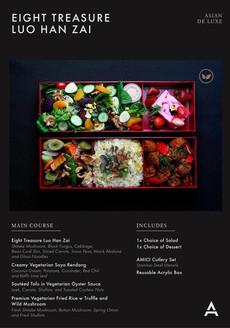 De Luxe Bento Catalogue-06.jpg