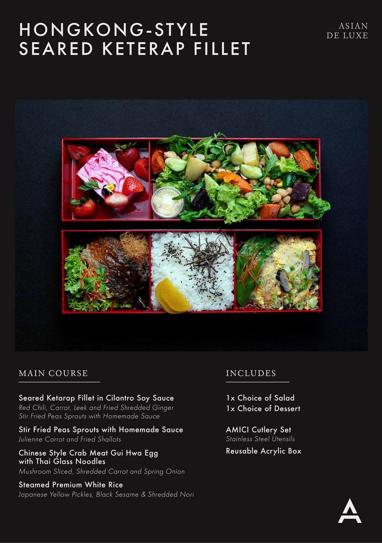 De Luxe Bento Catalogue-04.jpg