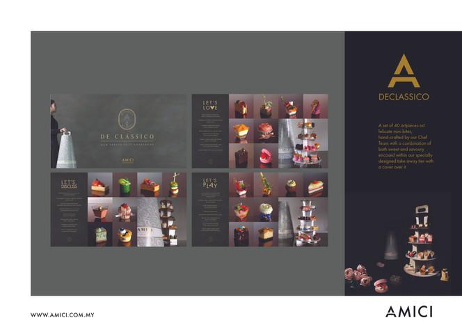 A24.jpg