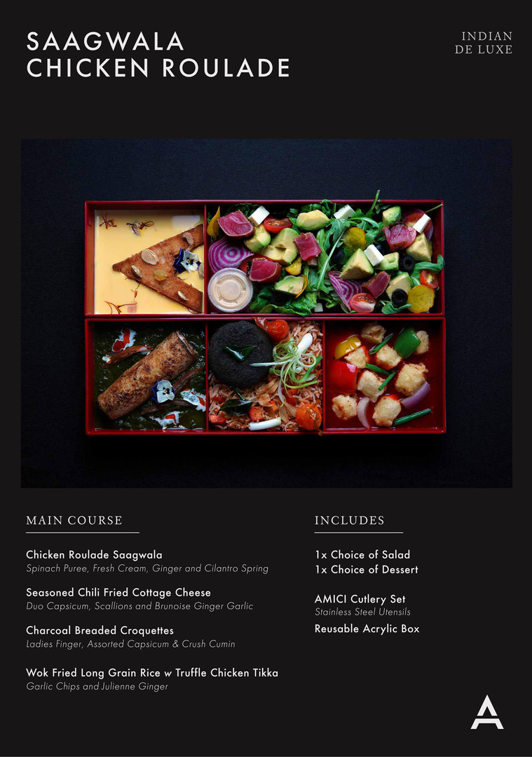 De Luxe Bento Catalogue-11.jpg