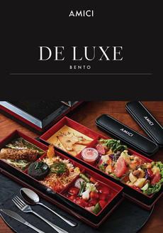 De Luxe Bento Catalogue-01.jpg