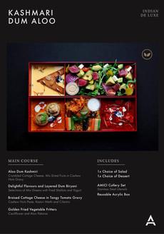 De Luxe Bento Catalogue-14.jpg