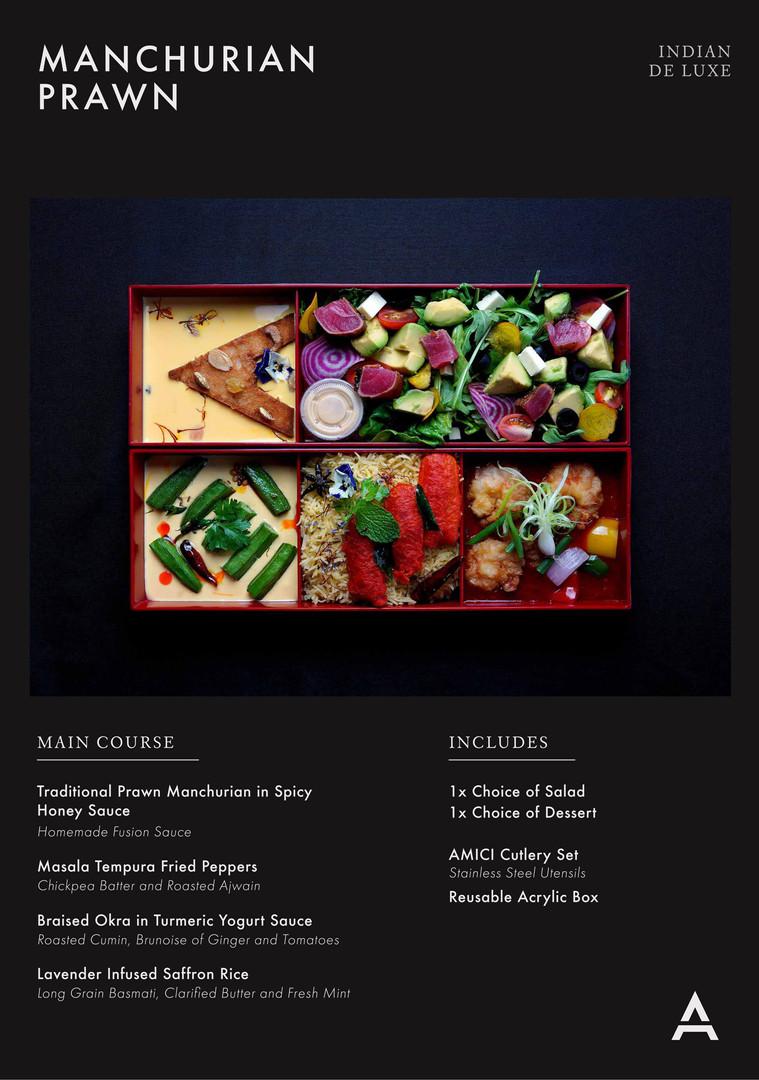 De Luxe Bento Catalogue-12.jpg