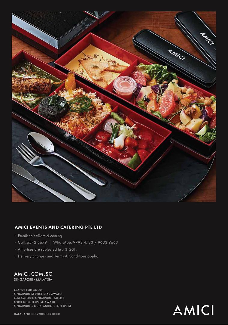 De Luxe Bento Catalogue-16.jpg