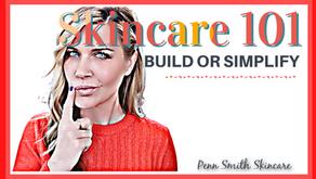 Create a Custom Skincare Routine