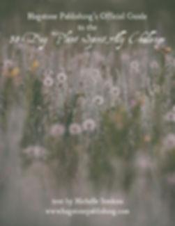 PSAC Cover.jpg