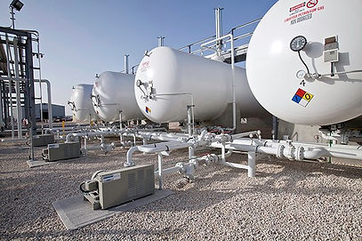 1_NGL LPG Storage Tanks - Trim.jpg