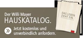wil_stoerer_hauskatalog_online_01.png
