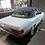 Thumbnail: 450SL mit Hardtop, Matching Numbers