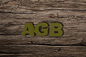 AGB Prestel+Gemmer.jpg