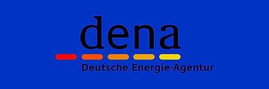 2000px-Dena_logo.svg.jpg