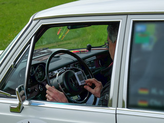 Motor Klassik Rallyetraining-0687.JPG