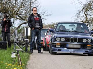 Motor Klassik Rallyetraining-7318.JPG