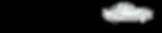 PB-Logo-RZ2.png