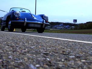 Motor Klassik Rallyetraining-5284.JPG