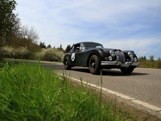 Motor Klassik Rallyetraining-5045.JPG