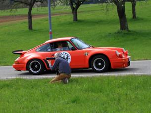 Motor Klassik Rallyetraining-4266.JPG
