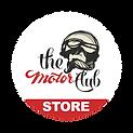 TMC.store.png