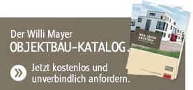 wil_stoerer_Objektbau.png