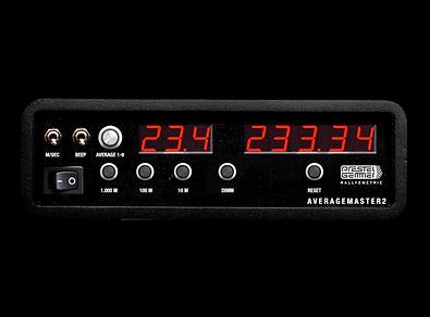 AverageMaster2.png