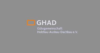 GHAD Kopie.png