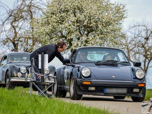 Motor Klassik Rallyetraining-7240.JPG