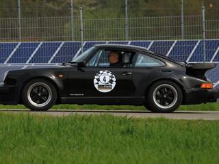 Motor Klassik Rallyetraining-4458.JPG