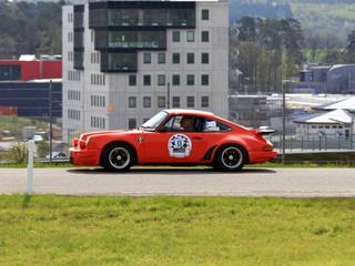 Motor Klassik Rallyetraining-4567.JPG