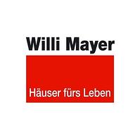 Willi-Mayer-Holzbau-hausbau-erfahrungen.