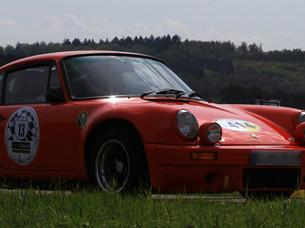 Motor Klassik Rallyetraining-4697.JPG