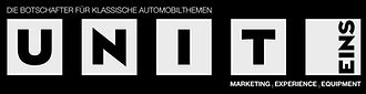 U1_Logo_pos+SublineNeu schwarz.jpg