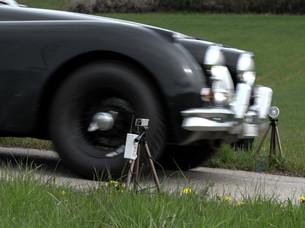 Motor Klassik Rallyetraining-7256.JPG