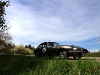 Motor Klassik Rallyetraining-4945.JPG