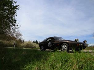 Motor Klassik Rallyetraining-4977.JPG