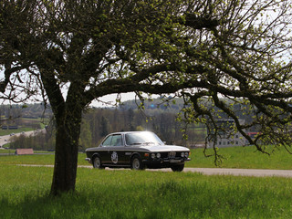 Motor Klassik Rallyetraining-4797.JPG