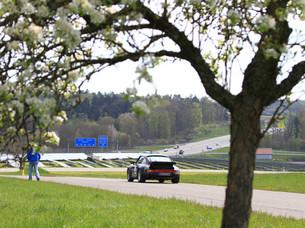 Motor Klassik Rallyetraining-4769.JPG