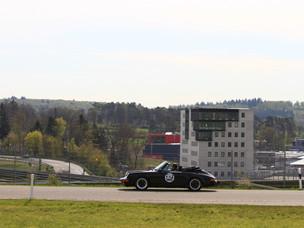 Motor Klassik Rallyetraining-4619.JPG