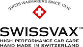 Swissvax-Logo-positiv-2016-print.jpg