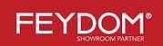 FEYDOM-Showroom-Partner.webp