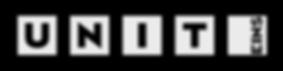 U1-Logo-short-weiß.png