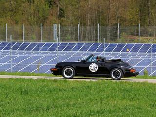 Motor Klassik Rallyetraining-4630.JPG