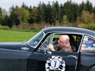 Motor Klassik Rallyetraining-7399.JPG