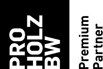 PHB_11492_logo_PremiumPartner.png