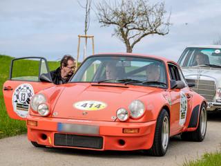 Motor Klassik Rallyetraining-7282.JPG